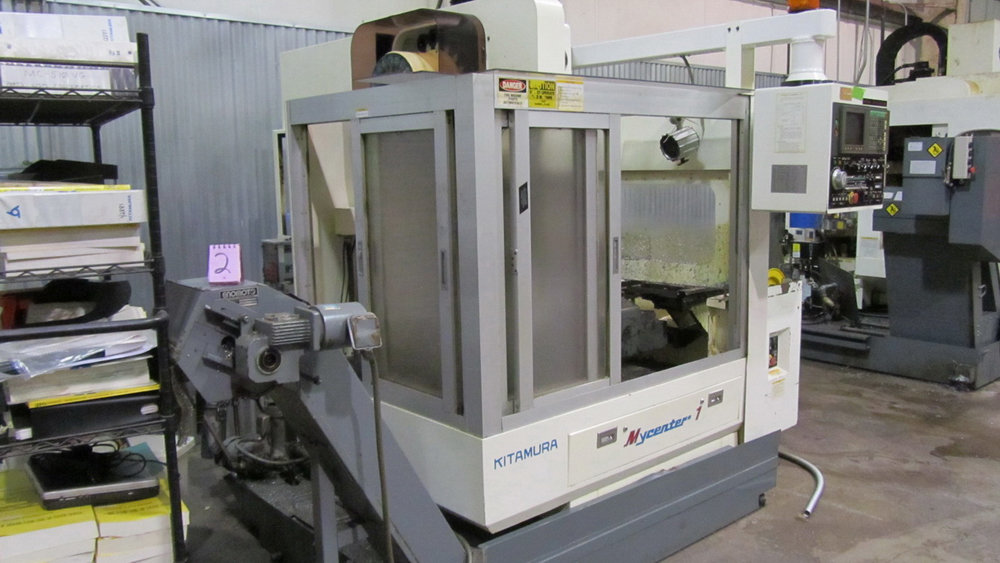 used-kitamura-model-mycenter-1-apc-vertical-machining-centre-w-yasnac-cnc-control-p20801019_4